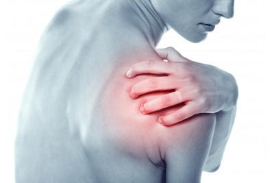 shoulder specialist